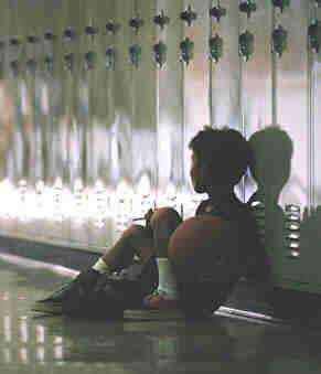 Como saber se um filho está sofrendo bullying