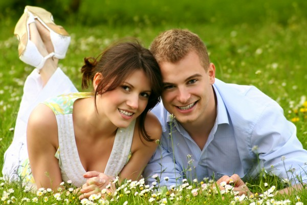 Psicoterapia Familiar e de Casal - Psicologia Itajai