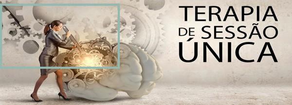 psicologia-itajai-terapia-secao-unica